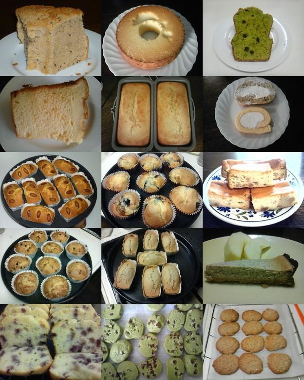 Cakeofthismonth2012