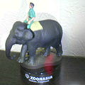 zoo06.JPG