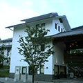 兵庫陶磁美術館