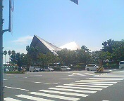 神戸市立須磨海浜水族園