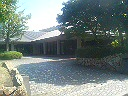 飛鳥藤原宮跡発掘調査部資料室