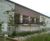 ススコゲ@兵庫県立考古博物館