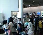 山名氏の城と戦い@兵庫県立考古博物館