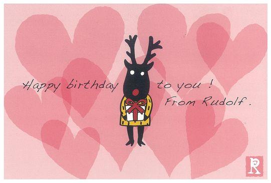 Rudolfbirthdaycard02