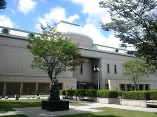 ラファエル前派からウィリアム・モリスへ@鹿児島市立美術館