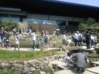 Kyotoaquarium