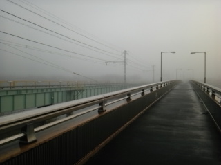 20121229foggymorning
