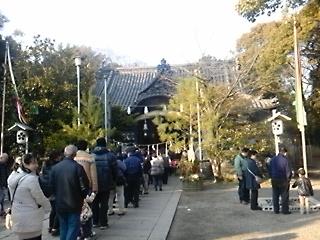 20130101shrine