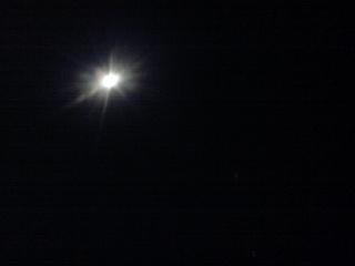 20130125moonlight