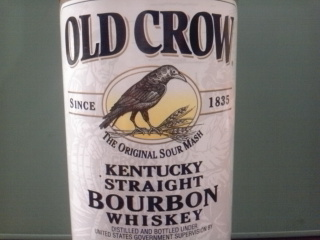 20130308oldcrow