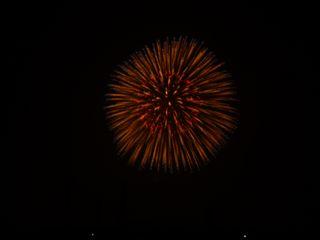 20130727fireworks
