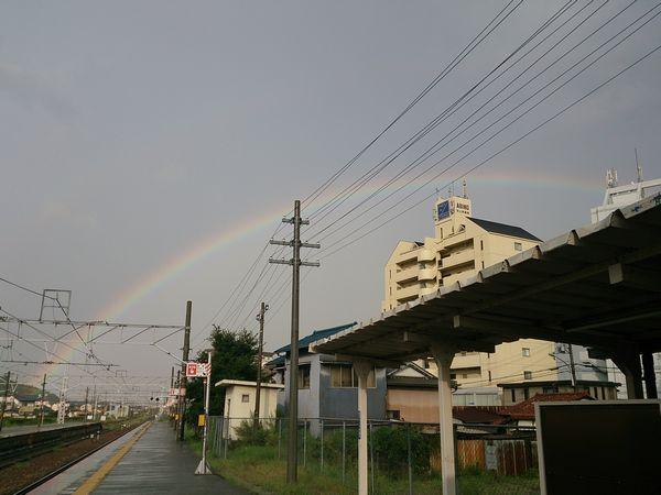 20130831rainbow