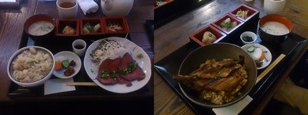 20140816lunch