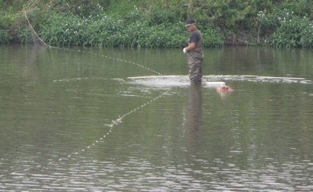 20140924fisherman