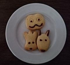 20150728cookies_2
