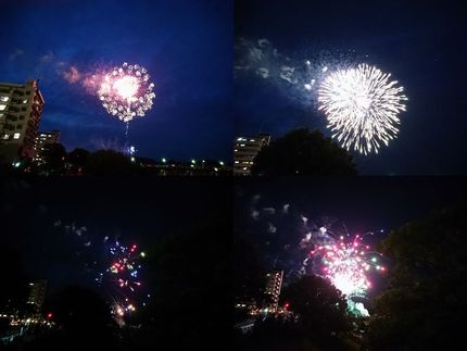 20180520fireworks