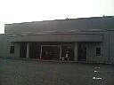 大阪ガス姫路エネルギー館
