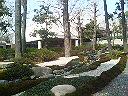 泉屋博古館